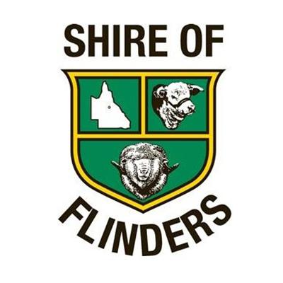 www.flinders.qld.gov.au